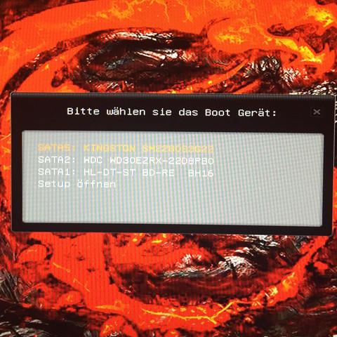 Bild 1 - (PC, Windows)