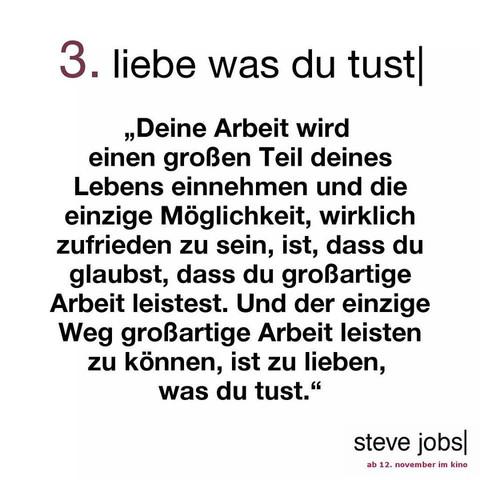 - (Geld, Arbeit, Job)