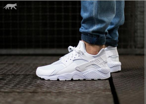 3567526ab86bda Schöne Schuhe (Nike