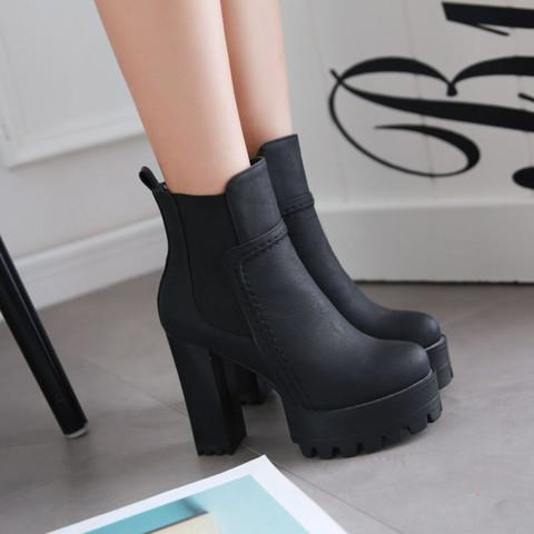 high heels f r m nner schuhe high heels hohe schuhe. Black Bedroom Furniture Sets. Home Design Ideas