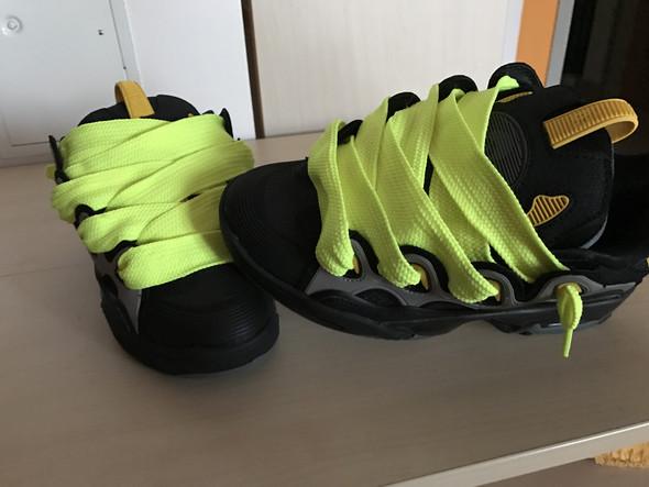 - (Schuhe, Skateschuhe)