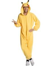 b0783e29ea Suche lustigen Herren Schlafanzug? (Internet, Geschenk, Weihnachten)