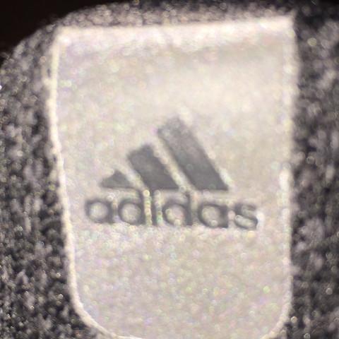 adidas ultra boost größenvergleich site www.gutefrage.net