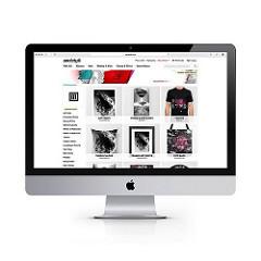online shop er ffnen was muss man daf r k nnen und wie teuer ist es damit anzufangen geld. Black Bedroom Furniture Sets. Home Design Ideas
