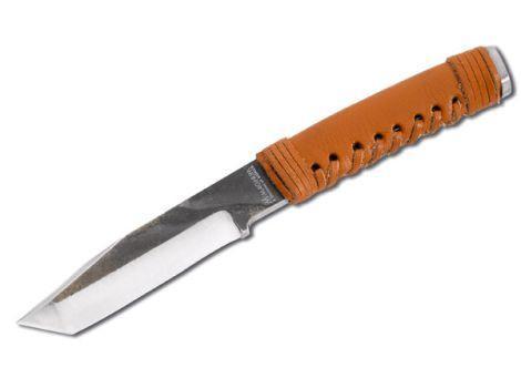 - (Messer, Survival, überleben)