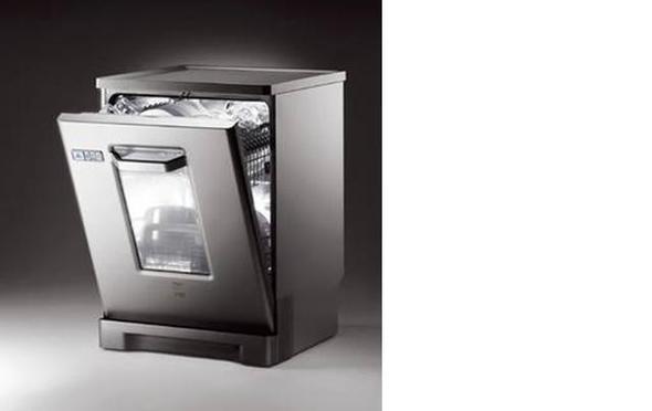 warum haben waschmaschinen fenster und geschirrsp ler nicht. Black Bedroom Furniture Sets. Home Design Ideas