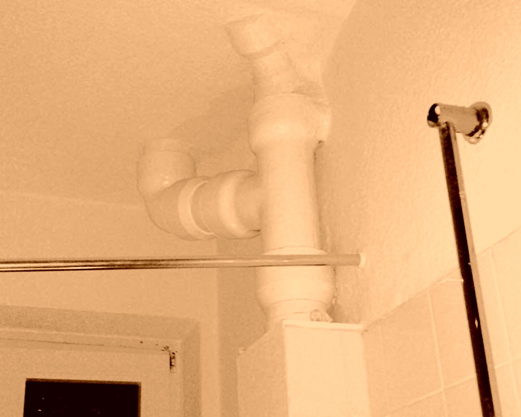 renovierung badezimmer mietrecht inspiration f r die gestaltung der besten r ume. Black Bedroom Furniture Sets. Home Design Ideas