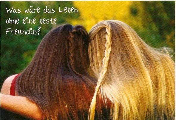 Freundschaft zerbricht jahrelange Wenn Freundschaften