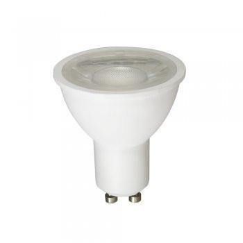 Bioledex HELSO 8 Watt GU10 LED Strahler - (LED, Beleuchtung, halogen)