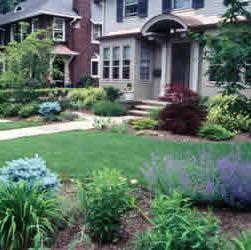 Ein Typisches Haus in Ohio (sorry für die schlechte Qualität) - (Englisch, USA, Referat)