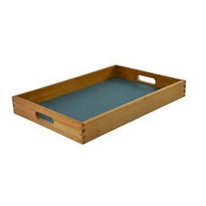 ich habe kein smartphone kann ich mit tablett verkaufen und kaufen klamotten. Black Bedroom Furniture Sets. Home Design Ideas