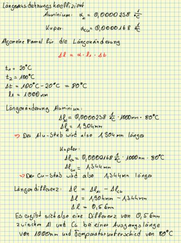 45z45z5z5z - (Schule, Physik)