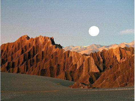 Kleiner Mond, von http://www.hna.de/bilder/2009/10/19/497342/1738163156-mond-... - (Physik, Chemie, Philosophie)