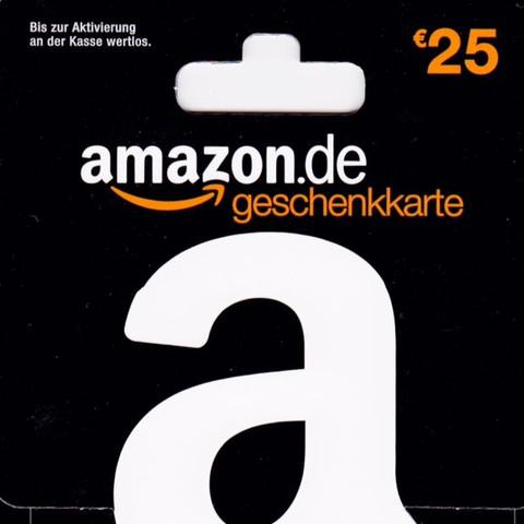 Amazon Gutscheine Bitcoin Kaufen
