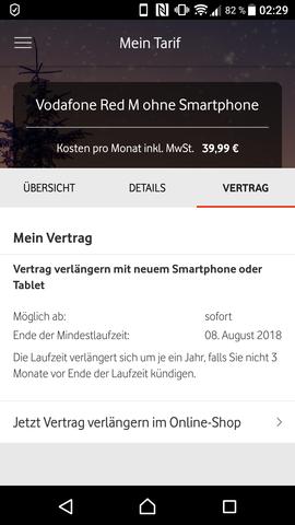 mobilcom debitel angebote vertragsverlängerung