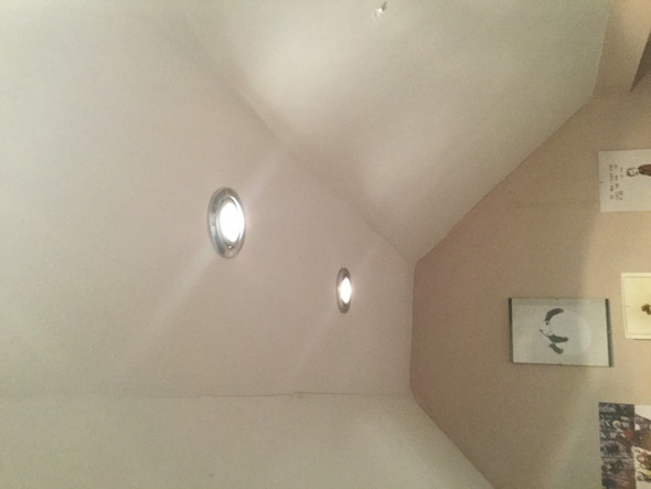 - (Elektrotechnik, LED, Lampe)
