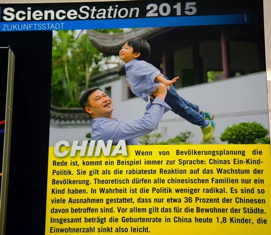 - (China, Bevölkerungspolitik)