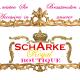 Braukleiderverleih Mannheim,Scharke Royal Boutique