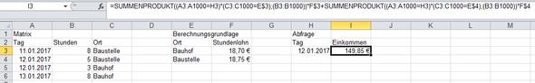 - (Excel, wenn-Funktion)