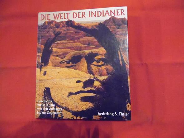 - (Buch, Geschichte, Kultur)