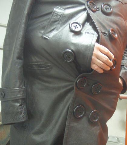Oberkörpergips mit Oberarm - (Fetisch, Gips)