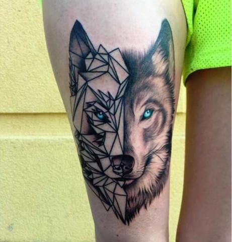 Kosten - (Geld, Kosten, Tattoo)