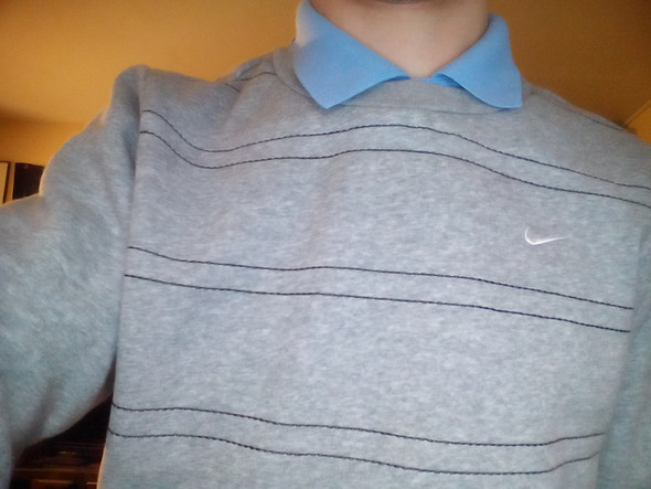 - (Mode, Kleidung, Stil)