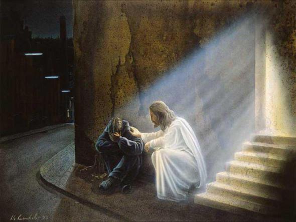 - (Namen, Jesus, gottliein)