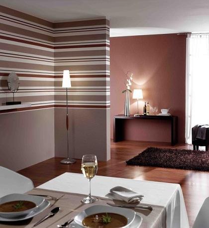 Welche farbe im wohnzimmer dekoration einrichtung for Wohnzimmer zu dunkel