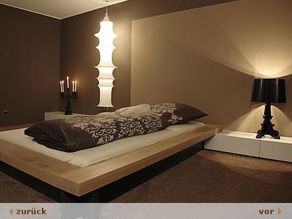 wohnzimmer ausmalen mit mehreren farben raum und m beldesign inspiration. Black Bedroom Furniture Sets. Home Design Ideas