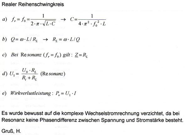 - (Physik, Elektrotechnik)