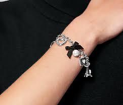 Armband - (Kette, Anhänger, Mehrere)