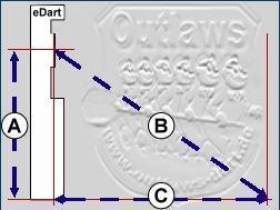 Steeldart - (Dart, Wurf, PDC)