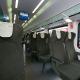 Railjet ÖBB