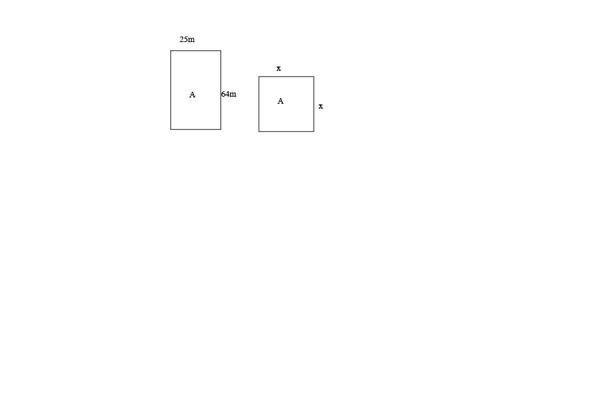 Skizze für Gegeben - (Schule, Mathe, Mathematik)