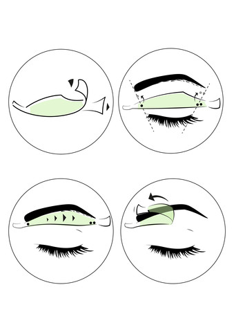 HOW TO USE - (Mädchen, Beauty, Tipps)