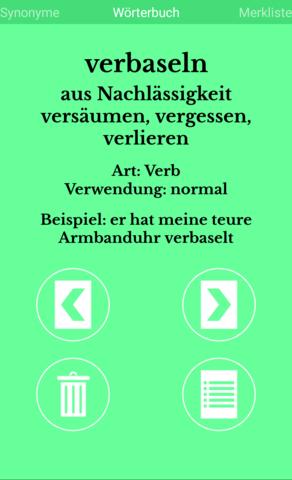 - (deutsch, Wort, Wortschatz)