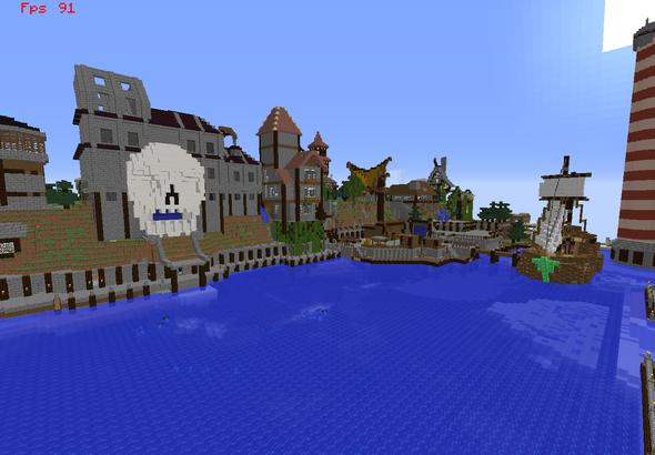 Ich Suche Die Minecraft Leben Map Also Ob Es Sie Zu Downloaden Gibt - Minecraft leben jetzt spielen