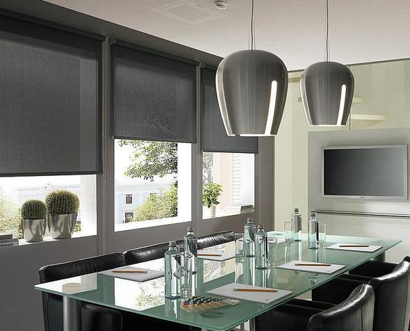 welcher vorhang ist am besten kreativit t dekoration. Black Bedroom Furniture Sets. Home Design Ideas
