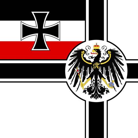 ist es erlaubt verboten die flagge des dr deutsches. Black Bedroom Furniture Sets. Home Design Ideas