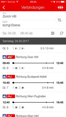 - (Österreich, Autobahn, Zürich)