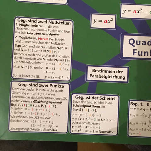 Hjdiy - (Schule, Mathe, Mathematik)