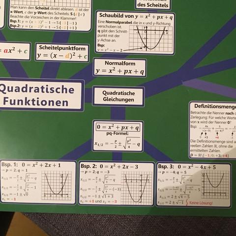 Hjskss - (Schule, Mathe, Mathematik)