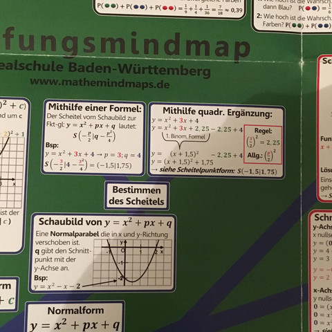Hjsksks - (Schule, Mathe, Mathematik)