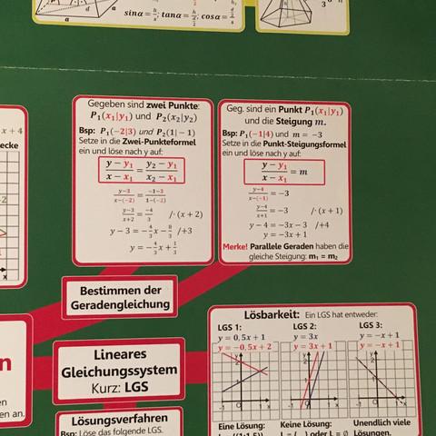 Hsllsod - (Schule, Mathe, Mathematik)