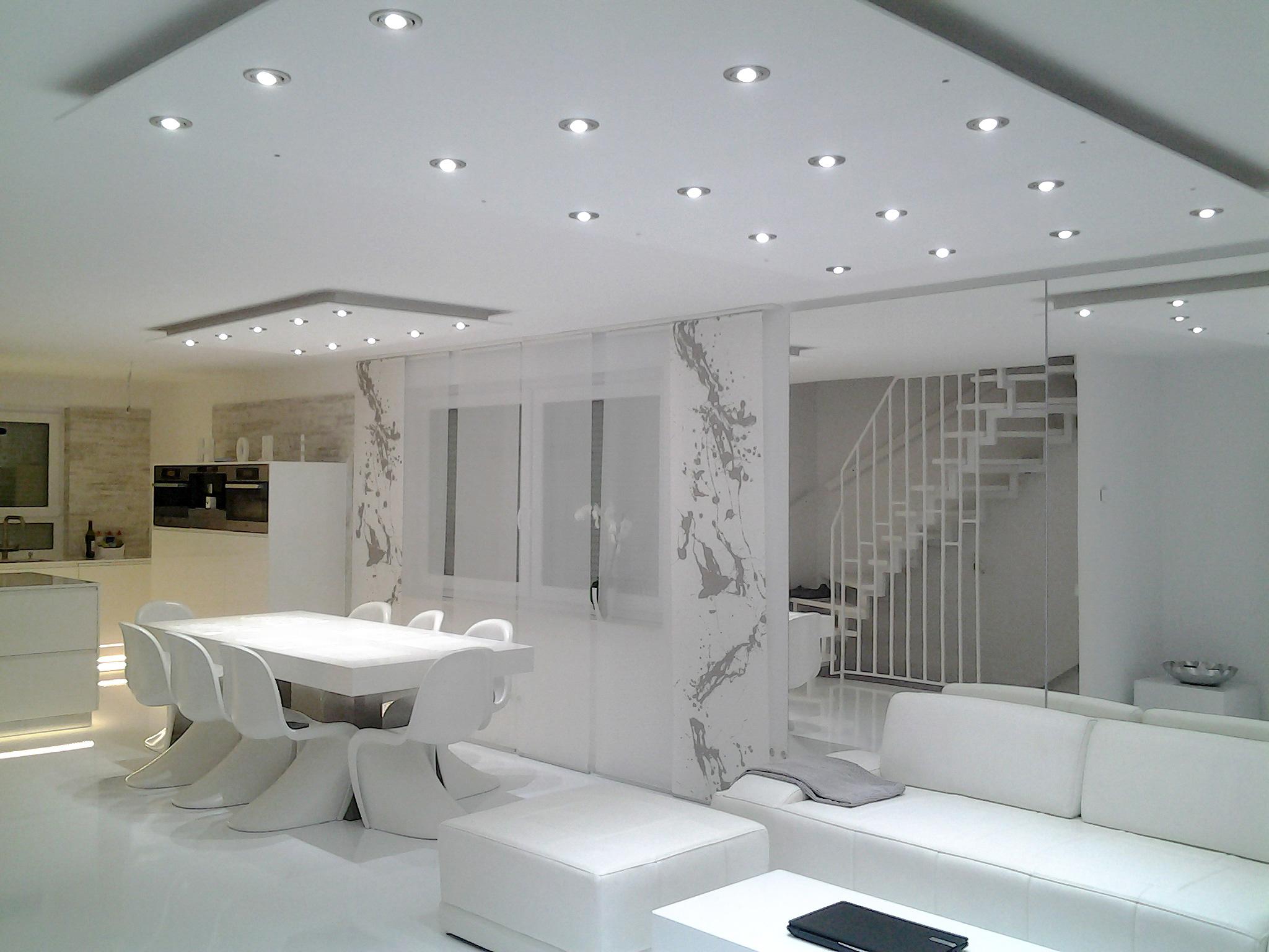 decke abh ngen holz swalif. Black Bedroom Furniture Sets. Home Design Ideas