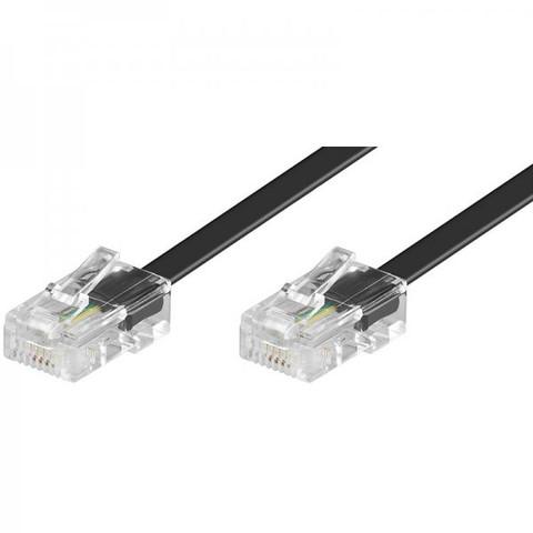 Rj45-Kabel - (Internet, Telefon, Kabel)