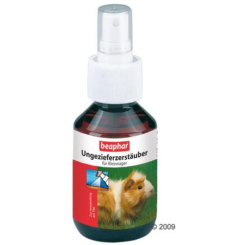 ;) - (Tiere, Krankheit, Tierarzt)
