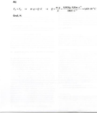 - (Mathe, Mathematik, Physik)