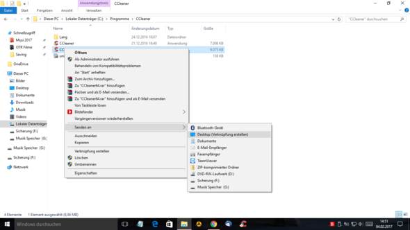 amazzzzzzz - (Spiele, Windows, Windows 10)